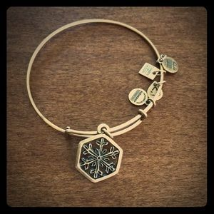 Alex and Ani 'Charity by Design' bangle